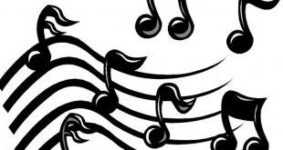 دروس تعليم النوتة الموسيقية