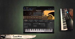 البرنامج الرائع في الصولو والكوردات Musiclab Realguitar V.4 200MB