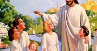 موسيقى ترنيمة رحلة جميلة ويا يسوع - ترانيم تراثية