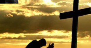 موسيقى ترنيمة آتي إليك يا يسوعي