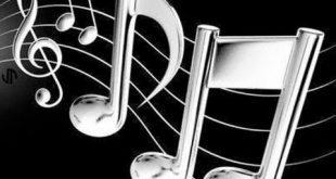 موسيقى ترنيمة احكى يا تاريخ - ترانيم تراثية