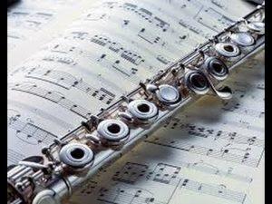 موسيقى ترنيمة نوري نوري يا كنيسة المسيح - ترانيم تراثية