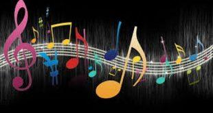 موسيقى ترنيمة ربنا موجود هو ده شعارنا - ترانيم تراثية للأطفال