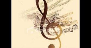 موسيقى ترنيمة يغفر ذنبي - الحياة الأفضل - منال سمير