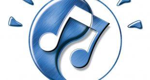 موسيقى ترنيمة لولا النعمة