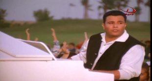 تعلم عزف أغنية الحب الحقيقي - محمد فؤاد - بالنوتة و الكوردات