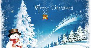 تعلم عزف ترنيمة ميلادك يا يسوع بالنوتة والكوردات - ترانيم الميلاد المجيد