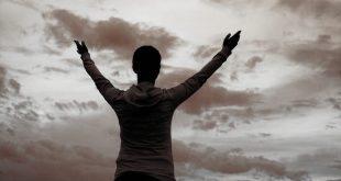 ترنيمة سد يا يسوع في حياتي / انت مالك عمري